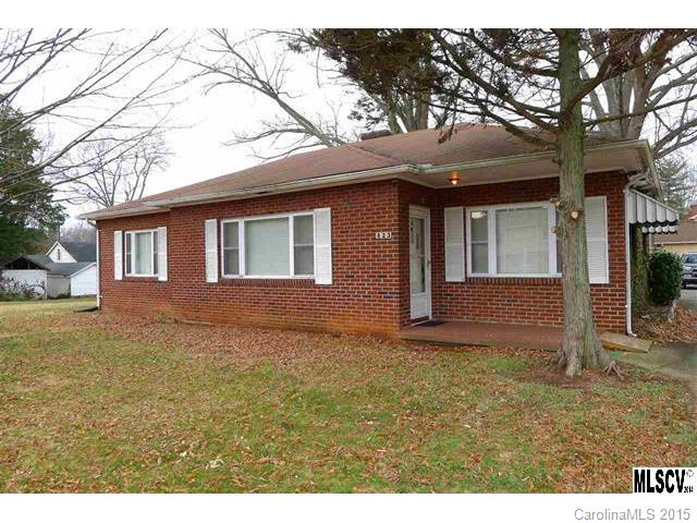 Real Estate for Sale, ListingId: 32059556, Hickory,NC28601