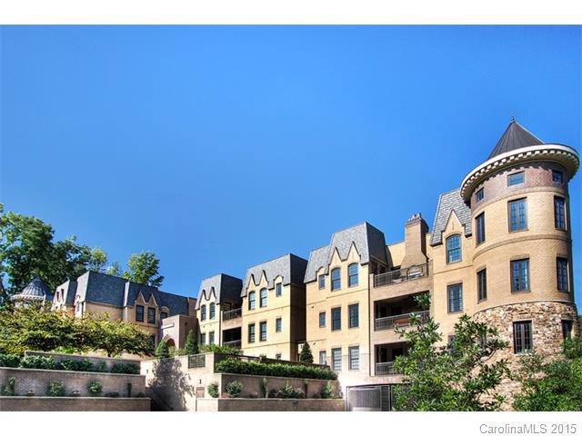 Rental Homes for Rent, ListingId:32901607, location: 3270 Park Road # 3720 Charlotte 28209