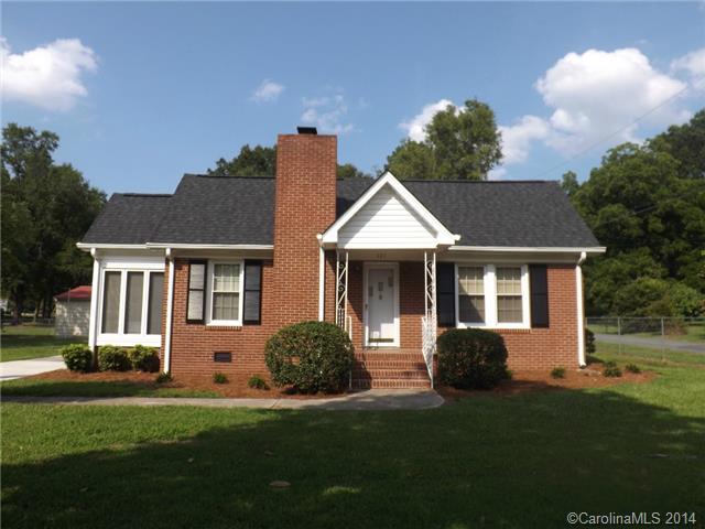 Real Estate for Sale, ListingId: 29345804, Marshville,NC28103