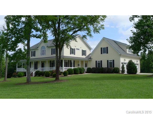 Real Estate for Sale, ListingId: 32689109, Newton,NC28658