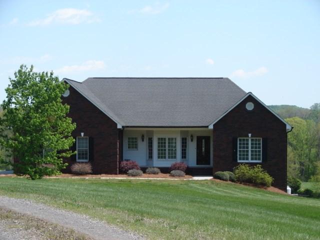 Real Estate for Sale, ListingId: 32962721, Statesville,NC28625