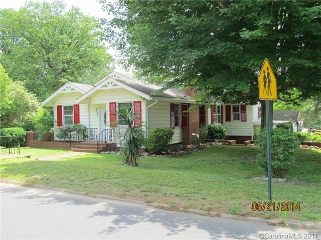 Real Estate for Sale, ListingId: 28219920, Statesville, NC  28677