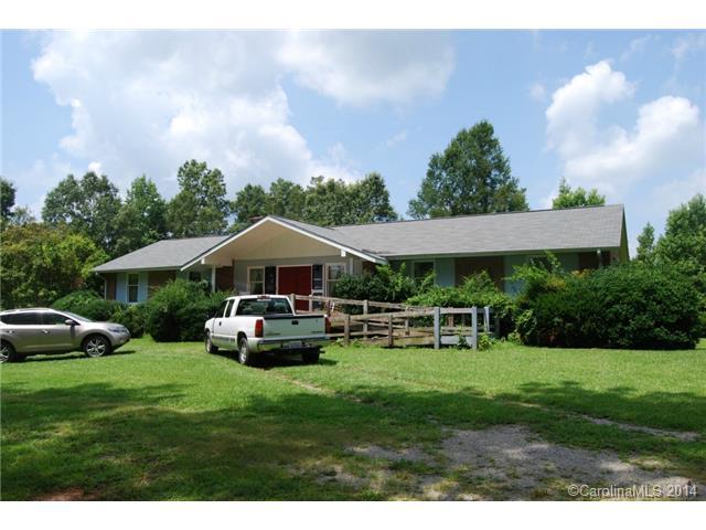 Real Estate for Sale, ListingId: 29240176, Waxhaw,NC28173