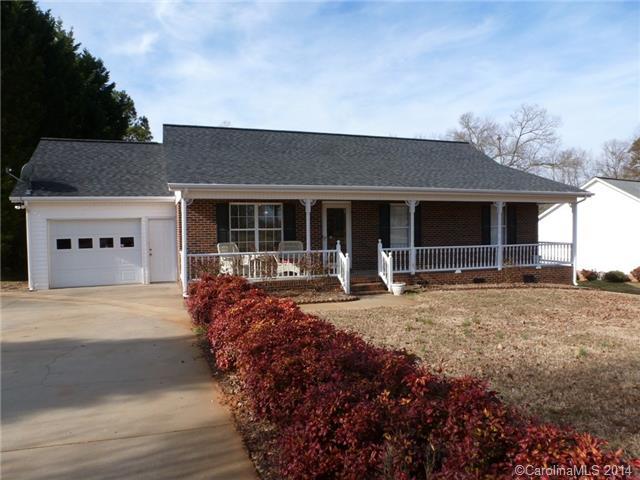 Real Estate for Sale, ListingId: 31010425, Lincolnton,NC28092