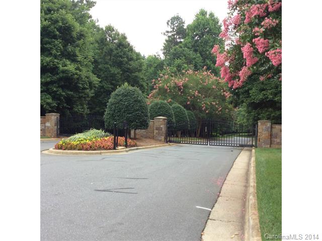 Real Estate for Sale, ListingId: 29413022, Belmont,NC28012