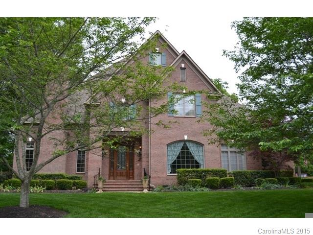 Single Family Home for Sale, ListingId:33090041, location: 1866 Landry Lane Rock Hill 29732