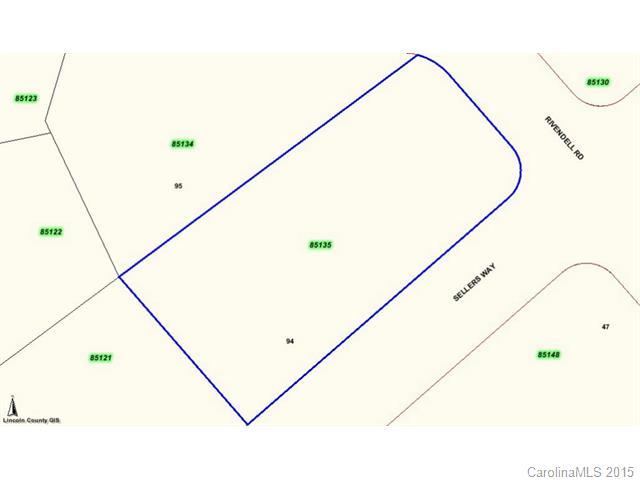 Real Estate for Sale, ListingId: 33312795, Denver,NC28037