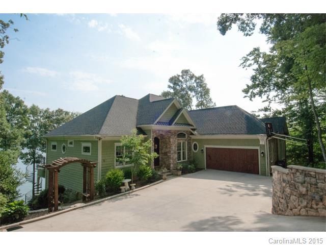 Real Estate for Sale, ListingId: 29295718, Statesville,NC28677