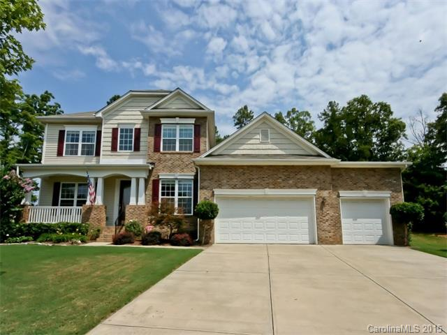 Real Estate for Sale, ListingId: 32760560, Indian Trail,NC28079