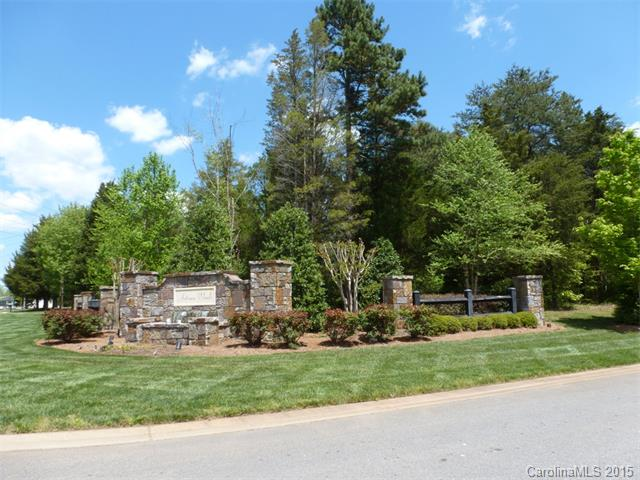 Real Estate for Sale, ListingId: 33057183, Iron Station,NC28080