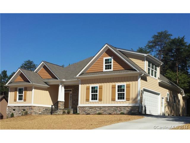 Real Estate for Sale, ListingId:22829586, location: 2878 Cyrene Drive Conover 28613