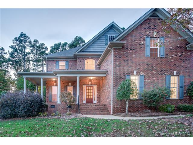 Real Estate for Sale, ListingId: 30497042, Indian Trail,NC28079