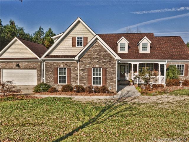 Real Estate for Sale, ListingId: 30851997, Catawba,SC29704
