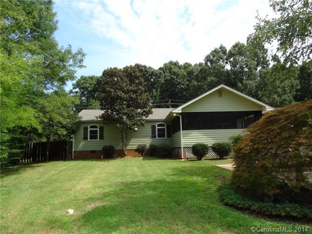 Rental Homes for Rent, ListingId:30951861, location: 21326 Sandy Cove Road Cornelius 28031