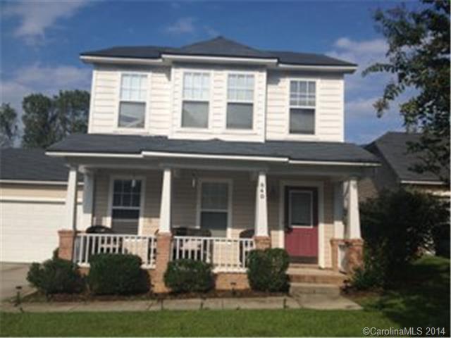 Real Estate for Sale, ListingId: 30003906, Gastonia,NC28054