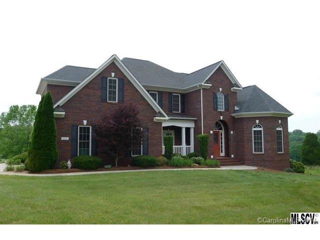 Real Estate for Sale, ListingId: 28767369, Conover,NC28613