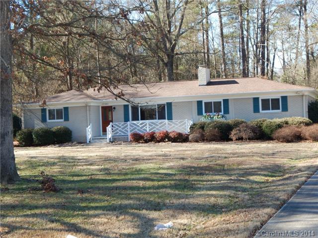Real Estate for Sale, ListingId: 31217549, Midland,NC28107