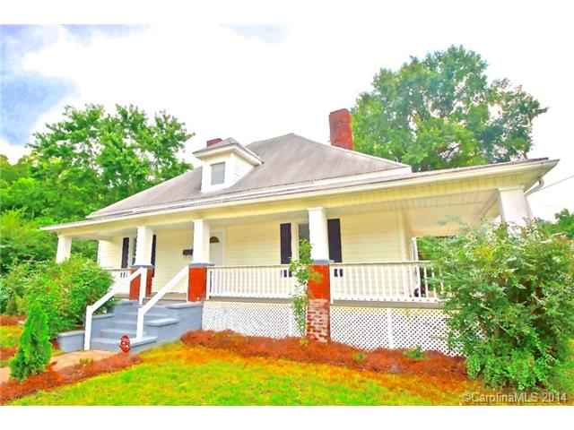 Rental Homes for Rent, ListingId:29784738, location: 621 Leonard Avenue Kannapolis 28081