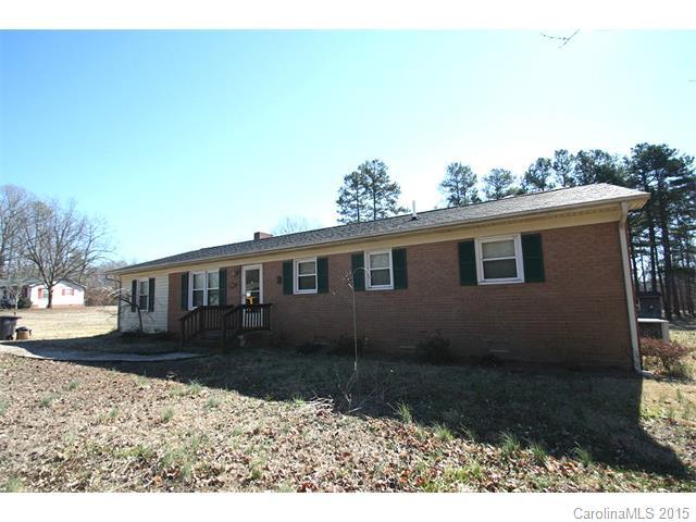 Real Estate for Sale, ListingId: 31633368, Mooresville,NC28115