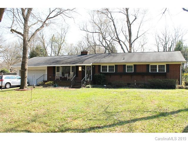 Real Estate for Sale, ListingId: 32381514, Gastonia,NC28054