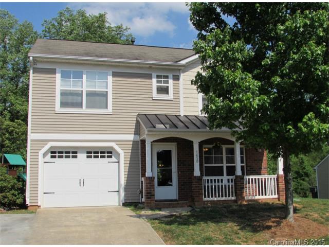 Real Estate for Sale, ListingId: 33312814, Kannapolis,NC28081