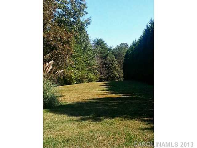 Real Estate for Sale, ListingId: 28131068, Statesville,NC28677