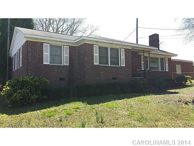 Real Estate for Sale, ListingId: 31633285, Chester,SC29706