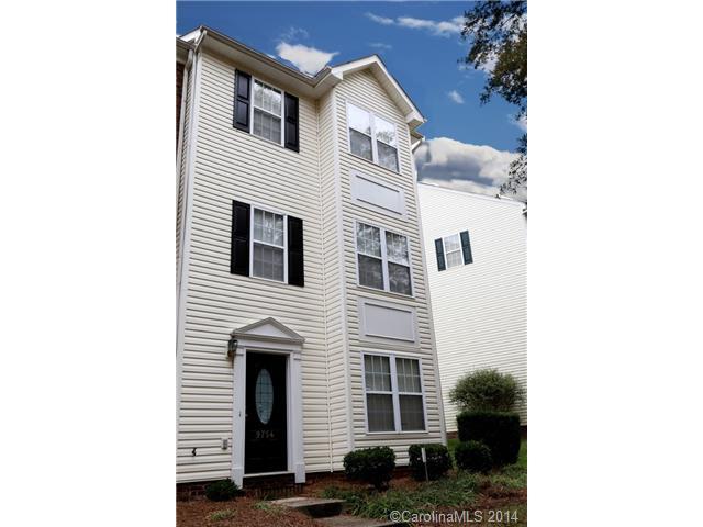 Real Estate for Sale, ListingId: 30641513, Cornelius,NC28031