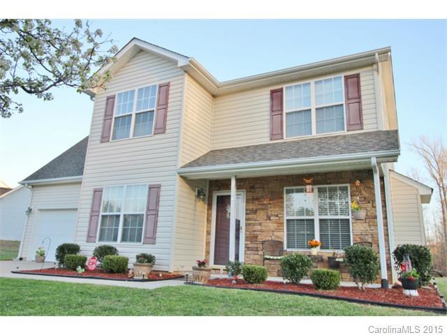 Real Estate for Sale, ListingId: 32639990, Gastonia,NC28052