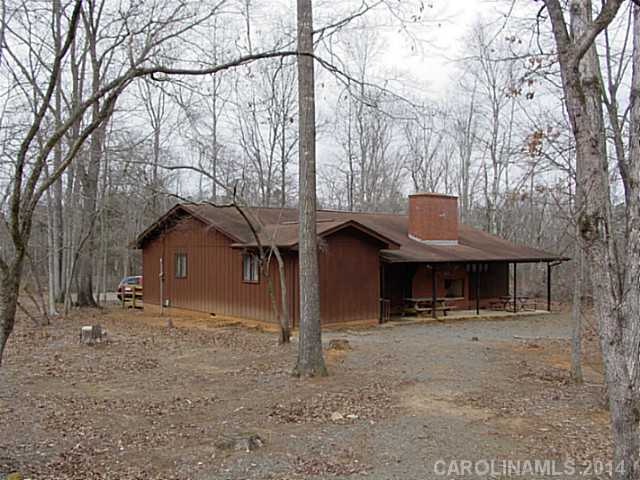 Real Estate for Sale, ListingId: 31632863, Albemarle,NC28001