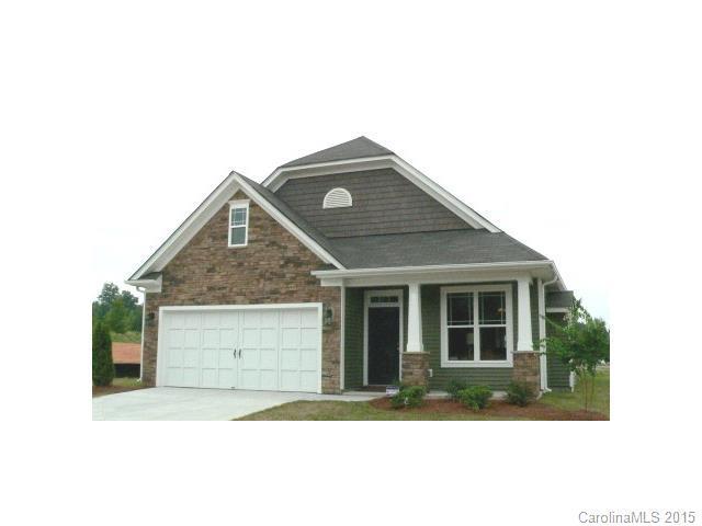Real Estate for Sale, ListingId: 31996784, Terrell,NC28682