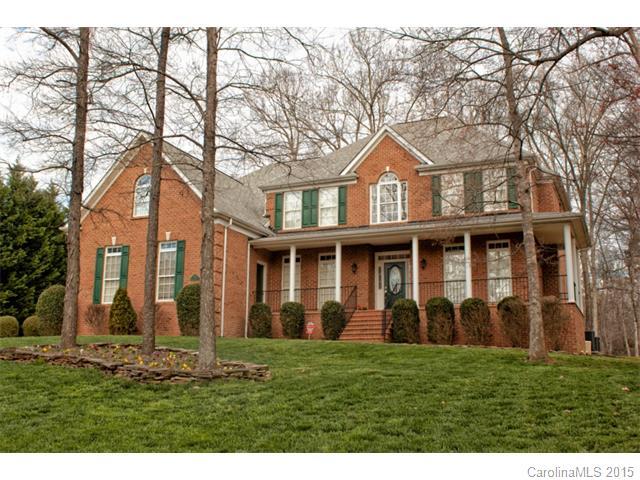 Real Estate for Sale, ListingId: 32381516, Weddington,NC28104