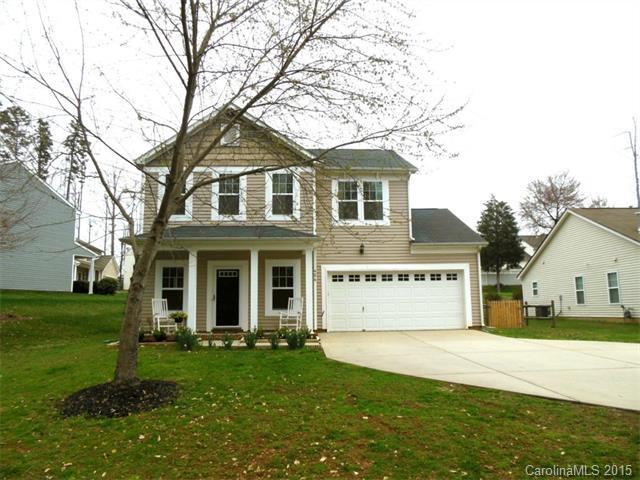 Real Estate for Sale, ListingId: 32465884, Mt Holly,NC28120