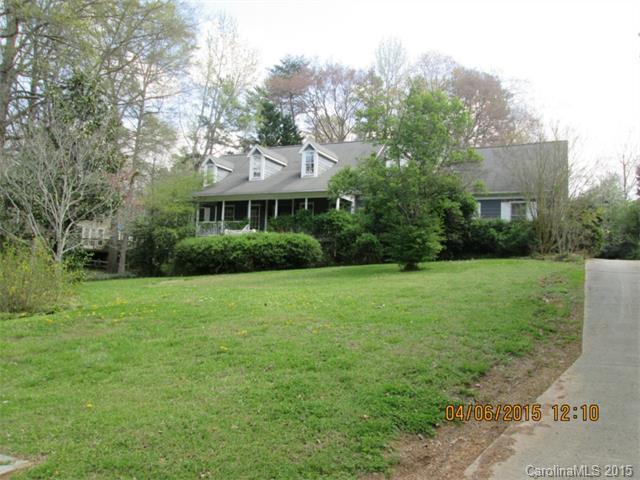 Real Estate for Sale, ListingId: 32760586, Mint Hill,NC28227