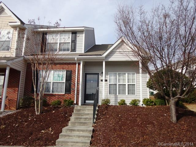 Rental Homes for Rent, ListingId:31024411, location: 151 Delargy Circle Mooresville 28117