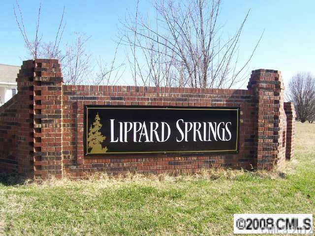 Real Estate for Sale, ListingId: 24130683, Statesville,NC28677