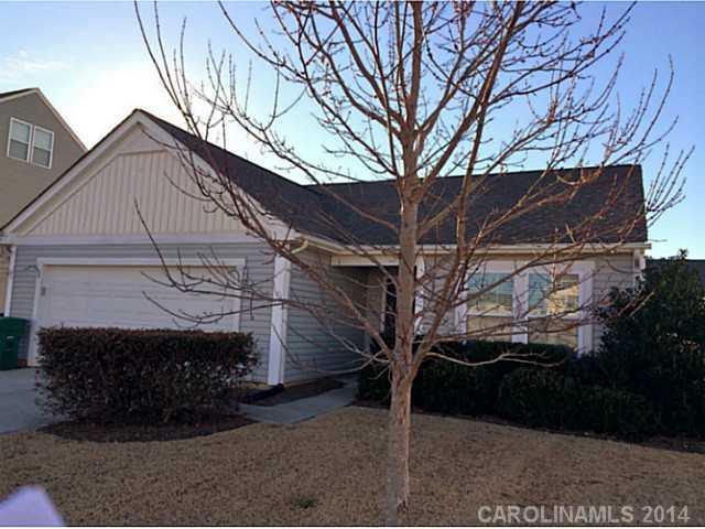 Real Estate for Sale, ListingId: 31632928, Albemarle,NC28001