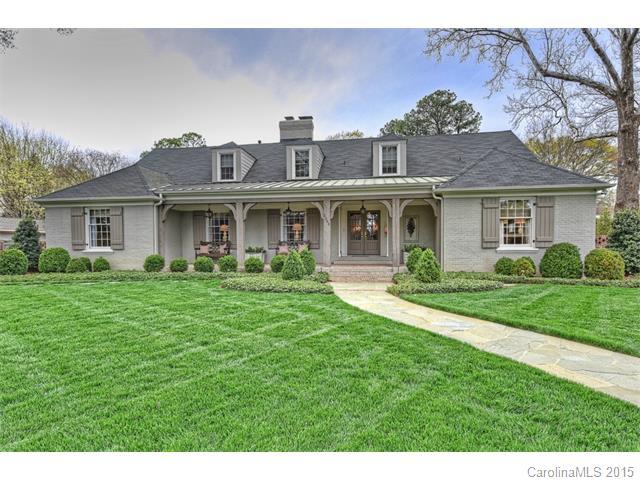 Real Estate for Sale, ListingId: 32984146, Charlotte,NC28207