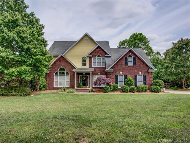 Real Estate for Sale, ListingId: 33362618, Wesley Chapel,NC28104