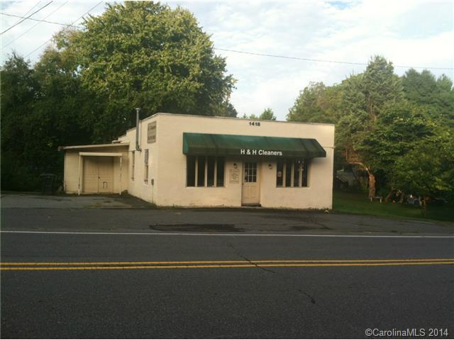 Real Estate for Sale, ListingId: 30150364, Lincolnton,NC28092