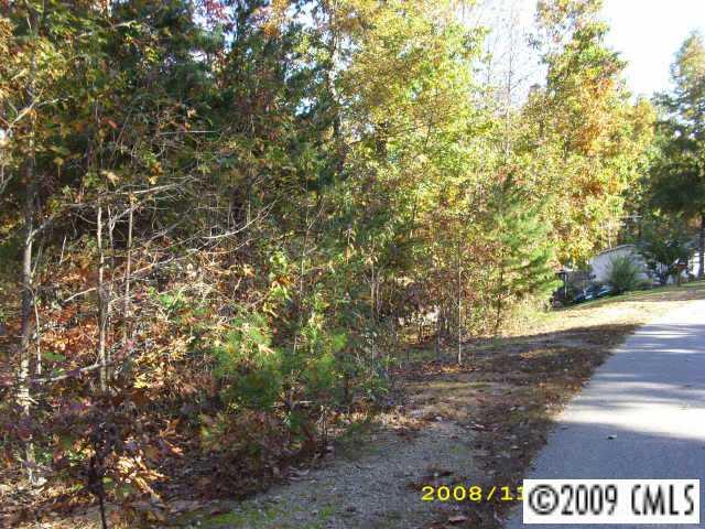 Real Estate for Sale, ListingId: 24686486, Maiden,NC28650