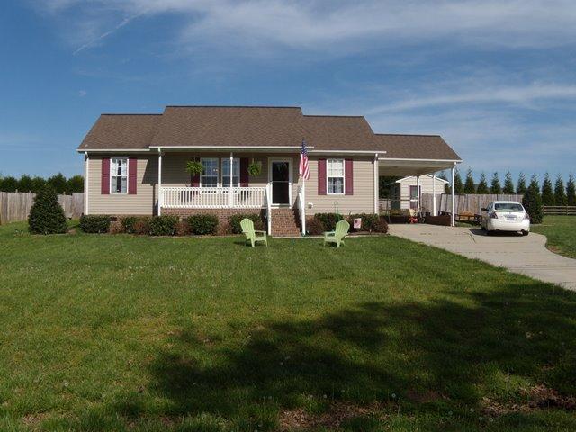 Real Estate for Sale, ListingId: 32837388, Maiden,NC28650