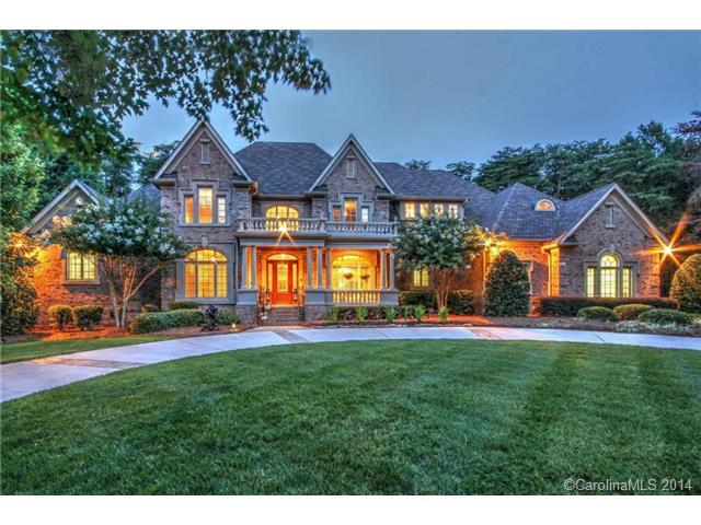 Real Estate for Sale, ListingId: 29309548, Cornelius,NC28031