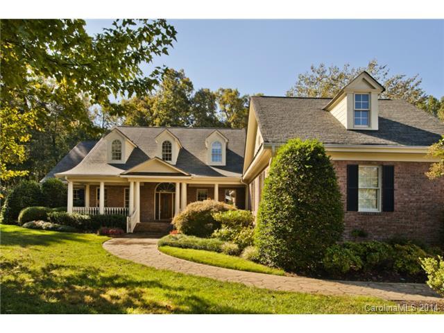 Real Estate for Sale, ListingId: 30439281, Davidson,NC28036