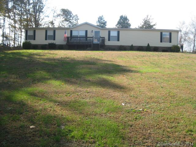Real Estate for Sale, ListingId: 30576157, Stony Pt,NC28678