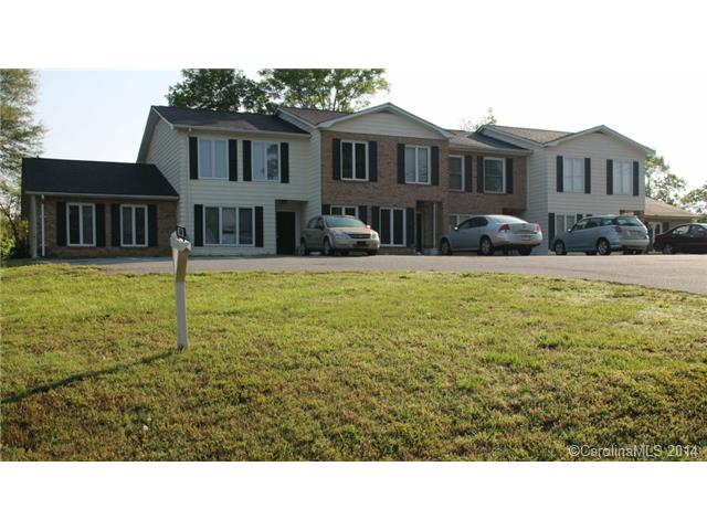 Rental Homes for Rent, ListingId:30681963, location: 300 N Main Street # 1 Mt Holly 28120