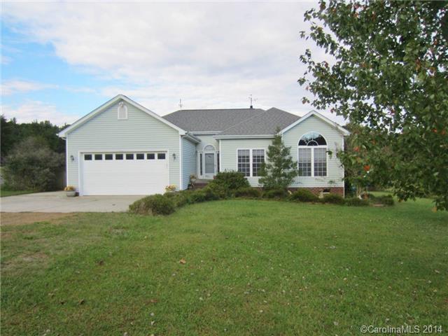 Real Estate for Sale, ListingId: 30439282, Gold Hill,NC28071