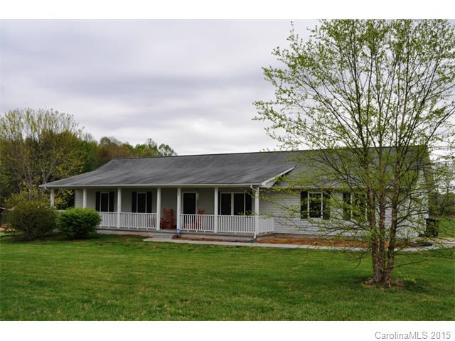 Real Estate for Sale, ListingId: 33038726, Harmony,NC28634