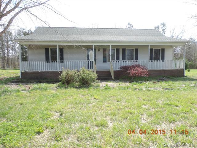 Real Estate for Sale, ListingId: 32893608, Denver,NC28037