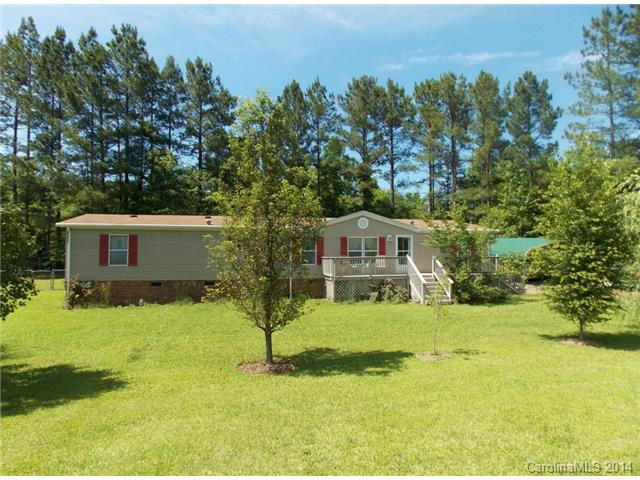 Real Estate for Sale, ListingId: 29413126, Ft Lawn,SC29714